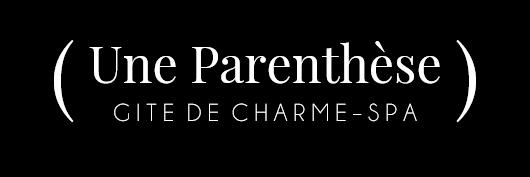 Nantes jacuzzi privatif chambre jacuzzi privé spa hammam